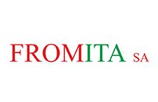 fromita