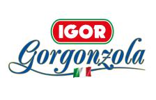 igor-gorgonzola